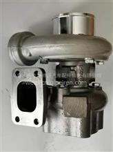 沃尔沃140挖掘机涡轮增压器318281,318167,311384,04258199KZ