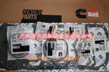小松康明斯6BT5.9 6CT8.3发动机大修包3802376/4089649