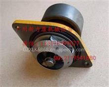 小松康明斯6BT5.9 6CT8.3发动机节温器水泵3864178/3800984