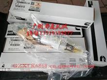 小松康明斯6BT5.9 6CT8.3发动机喷油器4063212/4063212