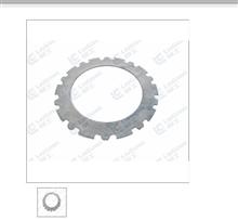 柳工配件 外摩擦片SP129535( ZF.4474352157)/柳工CLG877裝載機 ZF(采埃孚)橋