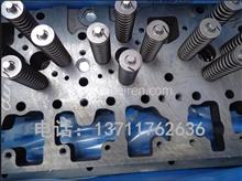 连杆铜套/凸轮轴/康明斯 QSB6.7水泵/汽缸盖/汽缸垫/机油泵