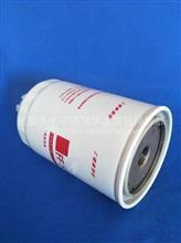 高端精品供应弗列加FF5018柴油滤清器