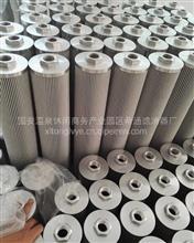 专用生产风电滤芯质量【统一过滤齿轮箱】现货供应 厂家直销