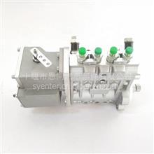 C4994909适用东风康明斯发动机4BTA3.9-C100燃油泵/柴油泵