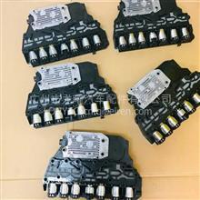 24264420 24275859 24287420 汽车自动变速箱电脑阀体TCM TCU/24275859 24256524 24264420