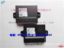 C3600010-C01D1-DFM VECU整车控制单元总成-含软硬件/3600010-C01D1