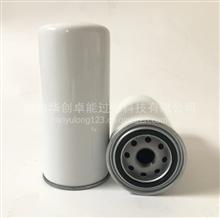 弗列加机油滤芯LF17475发电机组专用/LF17475