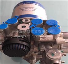 原厂克诺尔东风天龙旗舰空气干燥器总成客车公交车干燥器/K169071