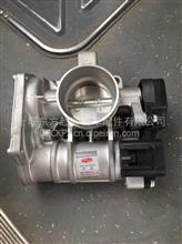 南充天然气发动机节气门 NQ120发动机/NQ140发动机电脑板
