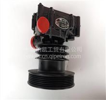 东风超龙莲花襄旅御风客车水泵玉柴发动机水泵/FC7YA-1307100A