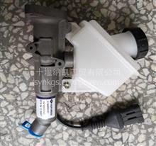 克诺尔离合器总泵徐工汽车红岩金刚欧曼车客车离合器总泵/K164957N50