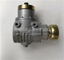 金龙客车风扇角传动器/SKF802029