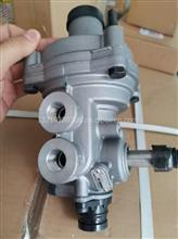 沃尔沃卡车感载阀 沃尔沃泵车感载阀 刹车阀 分配阀 4757101290/1628952