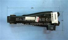 宇通海格金龙申龙客车配件 29Z15-25040  下摆臂总成(右)