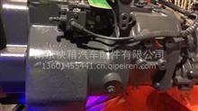 法士特8档变速箱总成/8JS118TB-B?QH70?QJZ20 G6094