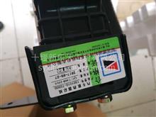 东风天龙散热器总成1301010-T0300/1301010-T0300