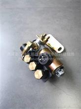 陕汽轩德X6单联电磁阀/BZ37541200002