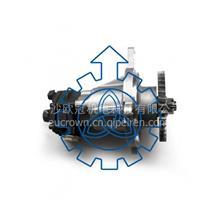 VOLVO沃尔沃挖机配件EC480 EC700燃油泵21635801/21635801