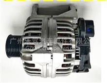 5259577东风康明斯ISBe发动机配件交流发电机4892318/5259577