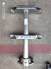 解放J6消音器支架 高/1203050-70V
