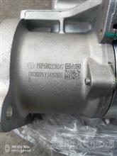 上菲红科索C9国五减速起动机/5802138347