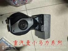 重汽曼MC05 MC07空压机总成/081V54100-7070