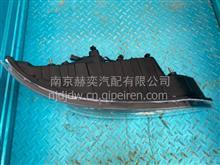 银隆公交大灯,南京公交/原厂