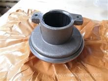 WG9114160030 重汽豪沃A7分離軸承 拉式離合器分離軸承/WG9114160030