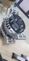 JFZ2980WG原厂奥博发电机天龙旗舰/JFZ2980WG