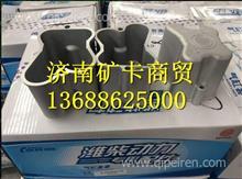 13053431潍柴道依茨WP6柴油机汽缸盖罩/13053431
