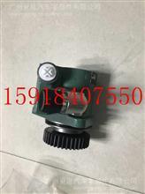 一汽解放J6转向助力泵/3407020-10WY/A