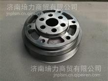 FAT5801637345红岩科索发动机空压机齿轮C11C13空压机齿轮