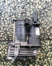 供应奔驰S300减震打气泵原装拆车件/好