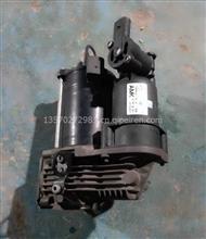 供应奔驰S500打气泵原装拆车件/好