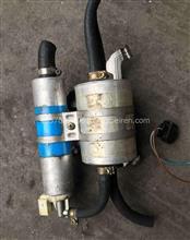 供应奔驰S280汽油泵总成原装拆车件/好