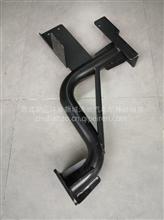 陕汽轩德X3L踏步安装支架(右)/MZ30251240340