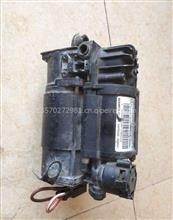 供应奔驰S280打气泵原装拆车件/好