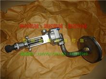 五十铃(ISUZU)4JB1机油泵、连杆瓦/4JB1