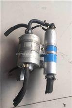 供应奔驰S500汽油泵总成原装拆车件/好
