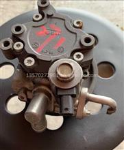 供应奔驰C260助力泵原装拆车件/好