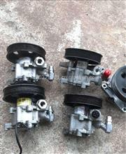 供应奔驰ML300助力泵原装拆车件/好