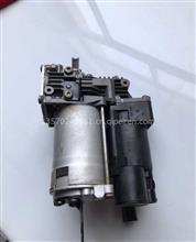 供应奔驰GL550打气泵原装拆车件/好
