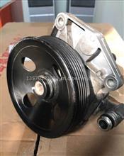 供应奔驰GL450助力泵原装拆车件/好