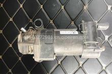 供应奔驰R320打气泵原装拆车件/好