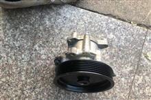 供应奔驰ML400助力泵原装拆车件/好