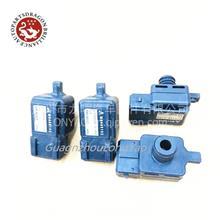 MR449192 079800-5100 0798005100 三菱原厂配件进气压力传感器/MR449192 079800-5100 079800510