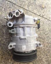 供应奔驰R400冷气泵原装拆车件/好
