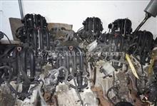 供应奔驰A160发动机总成原装拆车件/好