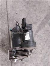 供应奔驰GLE320打气泵原装拆车件/好